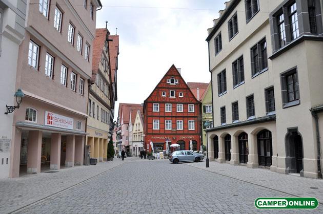 Romantische-Strasse-Nordlingen-026