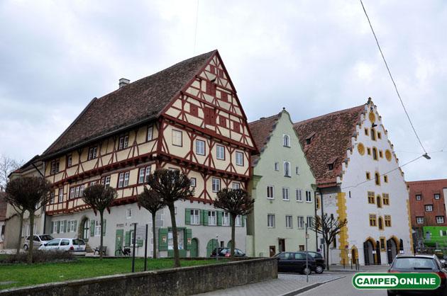 Romantische-Strasse-Nordlingen-038