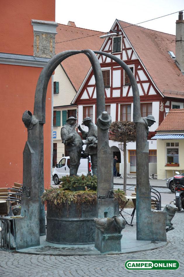 Romantische-Strasse-Nordlingen-046