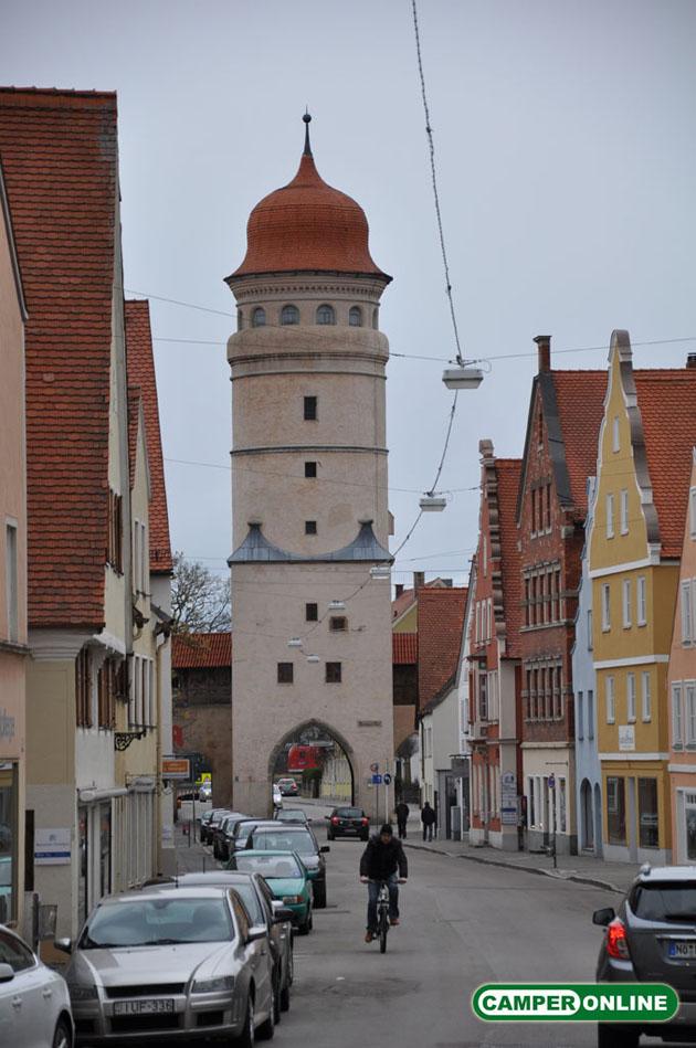 Romantische-Strasse-Nordlingen-047