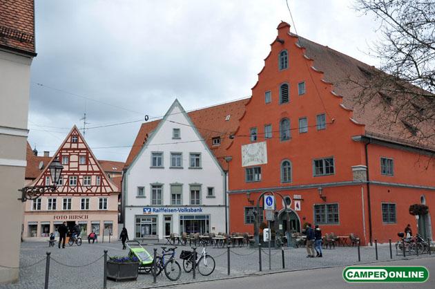 Romantische-Strasse-Nordlingen-048