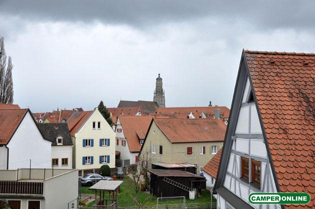 Romantische-Strasse-Nordlingen-056