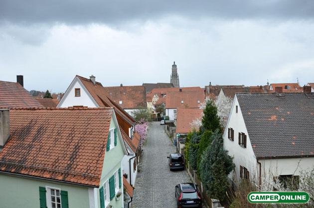Romantische-Strasse-Nordlingen-061