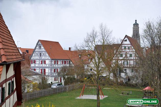 Romantische-Strasse-Nordlingen-065