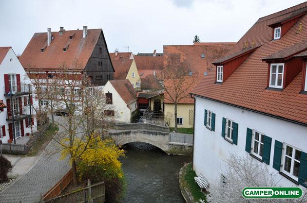 Romantische-Strasse-Nordlingen-068