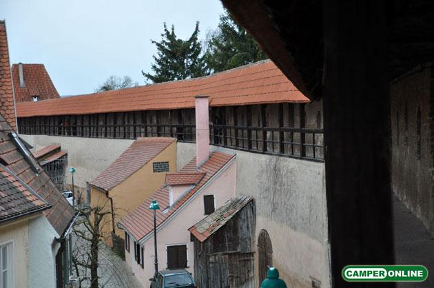 Romantische-Strasse-Nordlingen-071