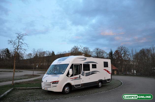 Romantische-Strasse-Rothenburg-002