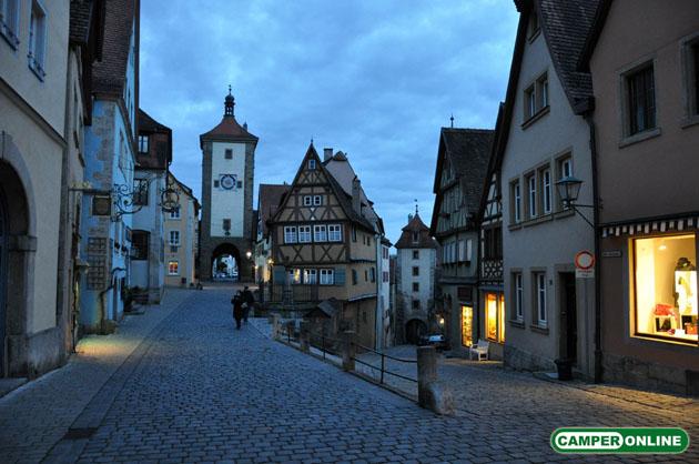 Romantische-Strasse-Rothenburg-007