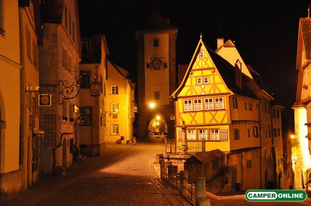 Romantische-Strasse-Rothenburg-024