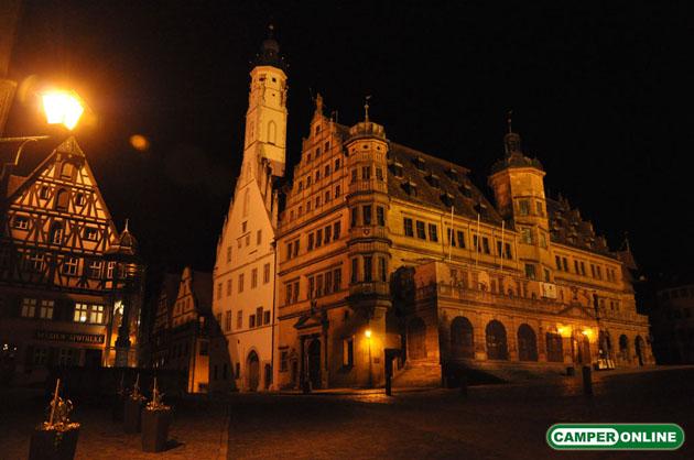 Romantische-Strasse-Rothenburg-030