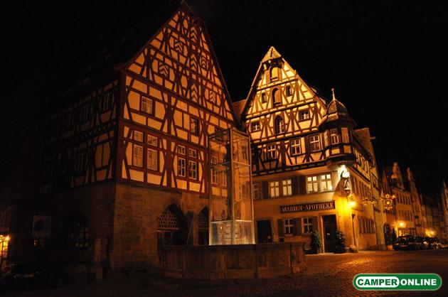 Romantische-Strasse-Rothenburg-031