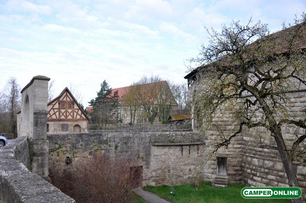 Romantische-Strasse-Rothenburg-038