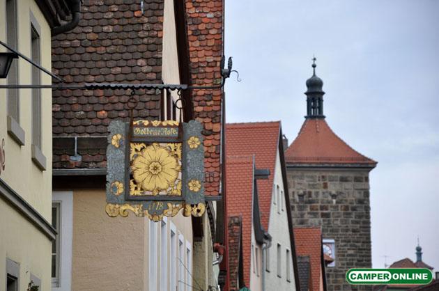 Romantische-Strasse-Rothenburg-048