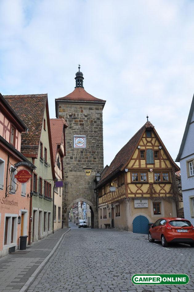 Romantische-Strasse-Rothenburg-050