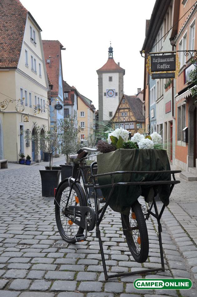 Romantische-Strasse-Rothenburg-062