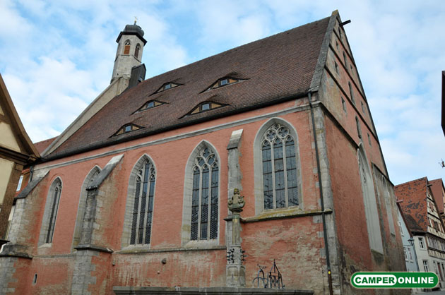 Romantische-Strasse-Rothenburg-068