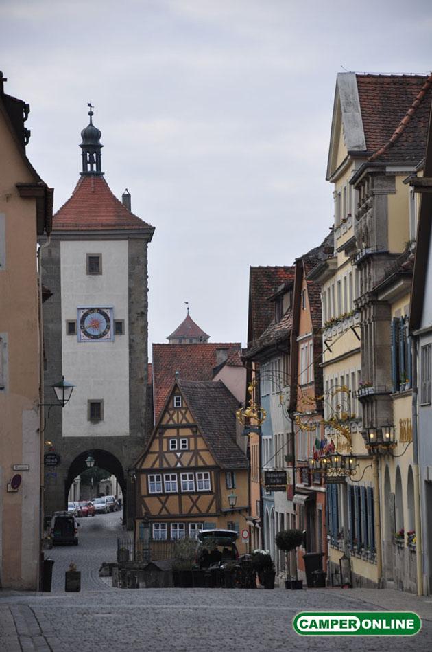 Romantische-Strasse-Rothenburg-069