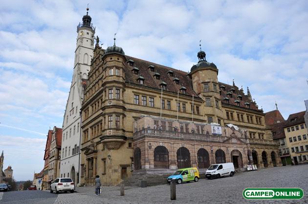Romantische-Strasse-Rothenburg-077