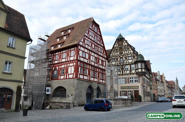 Romantische-Strasse-Rothenburg-086