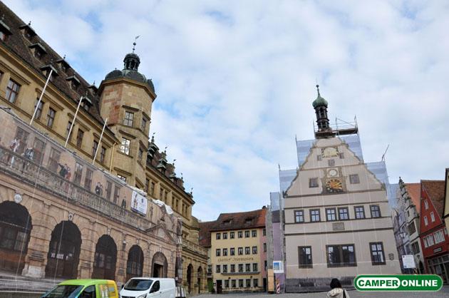 Romantische-Strasse-Rothenburg-088