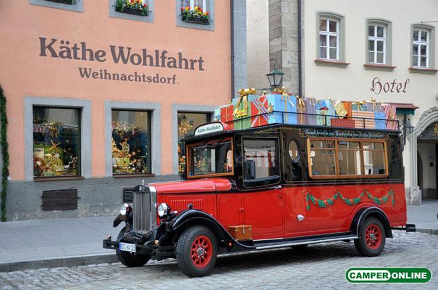Romantische-Strasse-Rothenburg-091