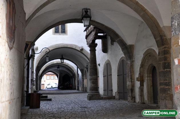 Romantische-Strasse-Rothenburg-098