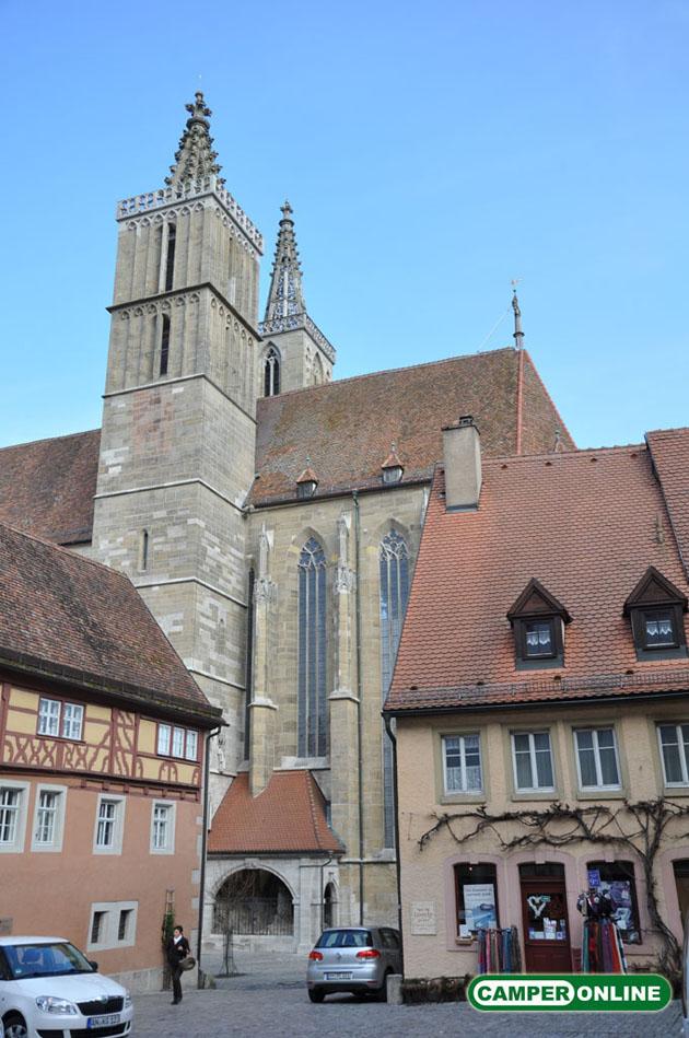 Romantische-Strasse-Rothenburg-099