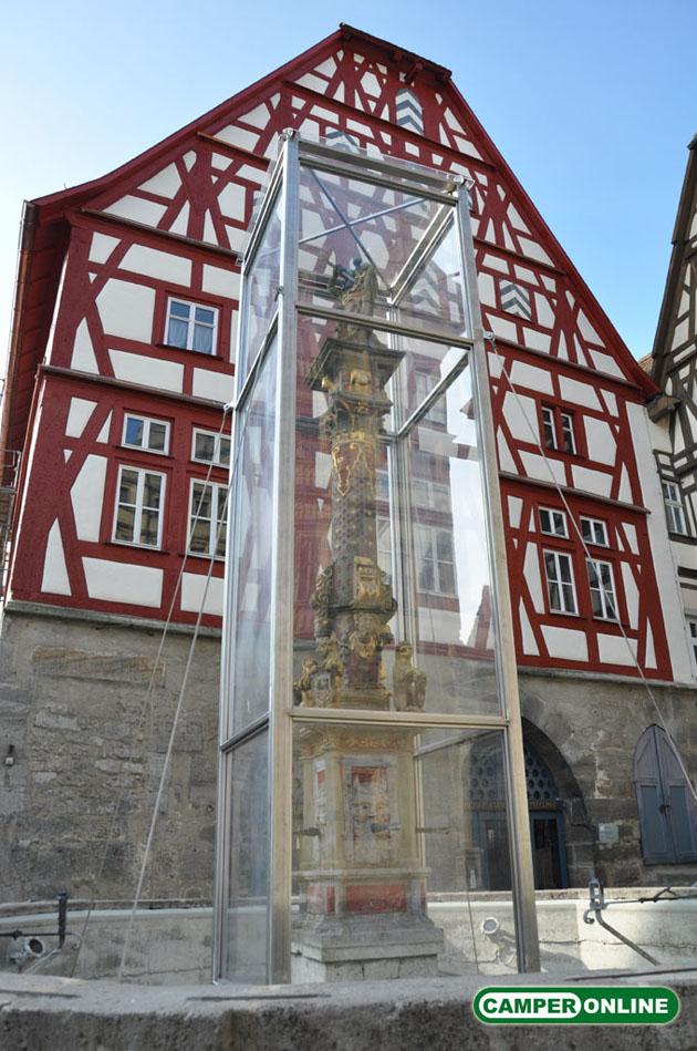 Romantische-Strasse-Rothenburg-111
