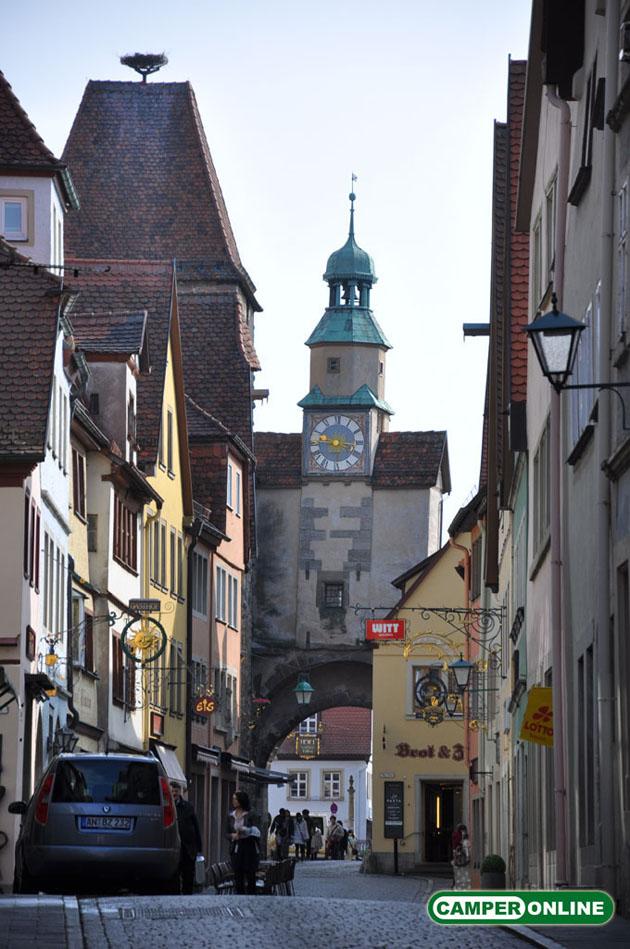 Romantische-Strasse-Rothenburg-114