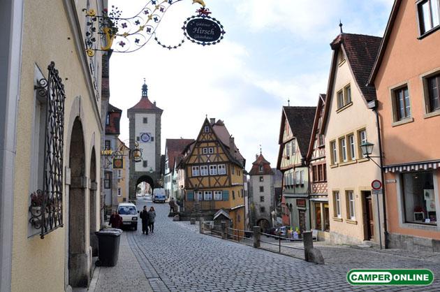 Romantische-Strasse-Rothenburg-117