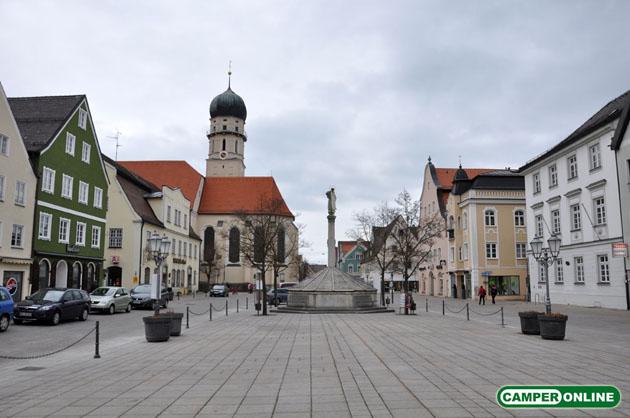 Romantische-Strasse-Schongau-002