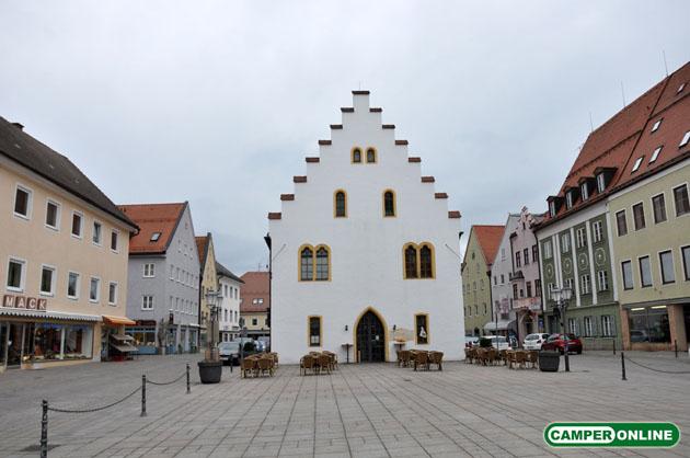 Romantische-Strasse-Schongau-005