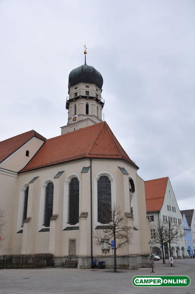 Romantische-Strasse-Schongau-006