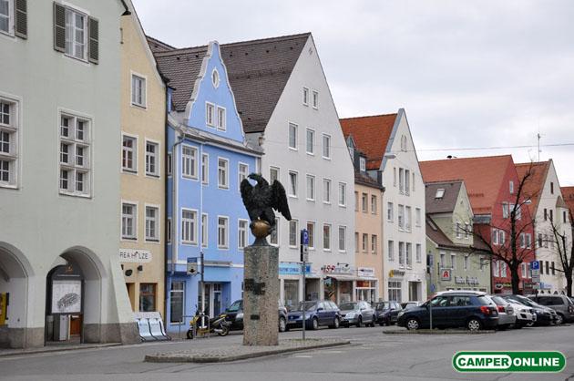 Romantische-Strasse-Schongau-010