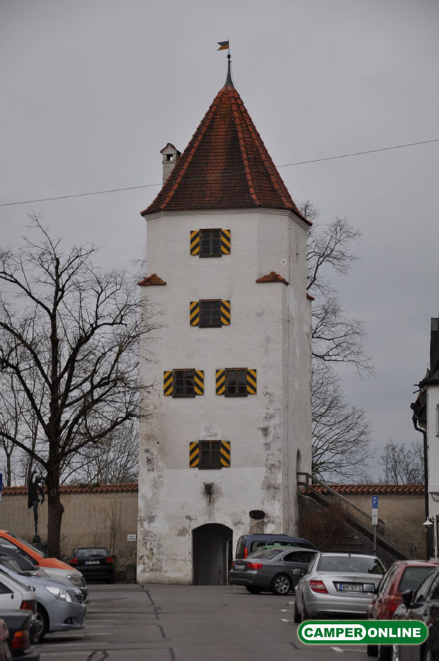 Romantische-Strasse-Schongau-013