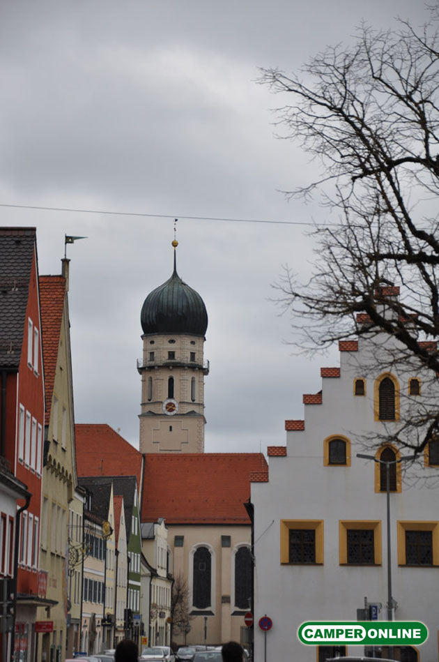 Romantische-Strasse-Schongau-014