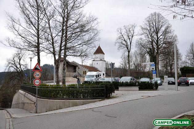 Romantische-Strasse-Schongau-015