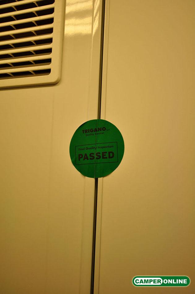 Truma-Klimakammer-023