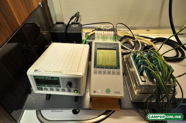 Truma-Klimakammer-031