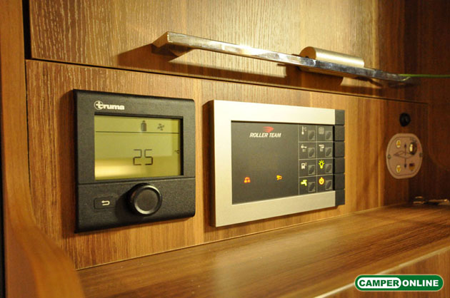 Truma-Klimakammer-065