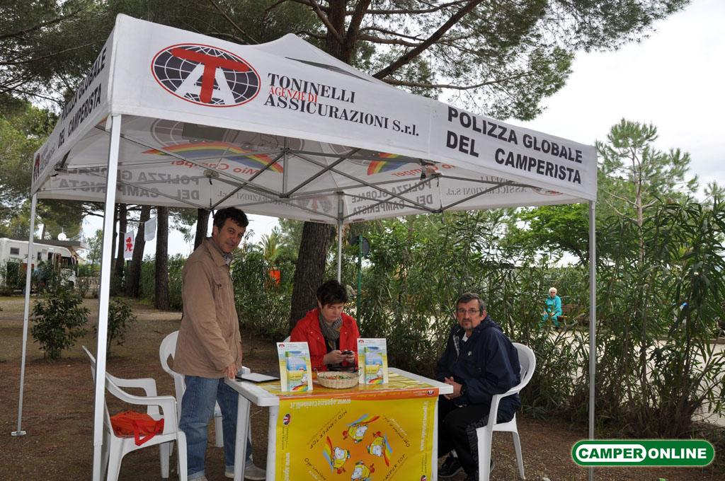 CamperOnFest-2014-055