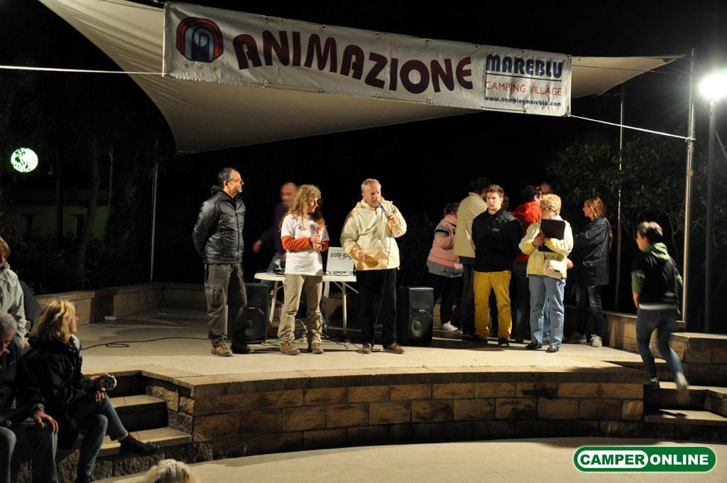 CamperOnFest-2014-070