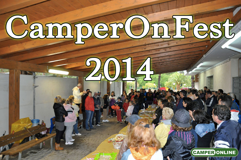 CamperOnFest-2014-torte-001