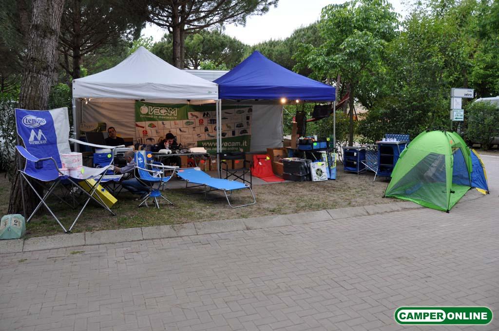 CamperOnSpa-2014-005