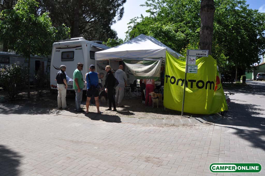 CamperOnSpa-2014-020