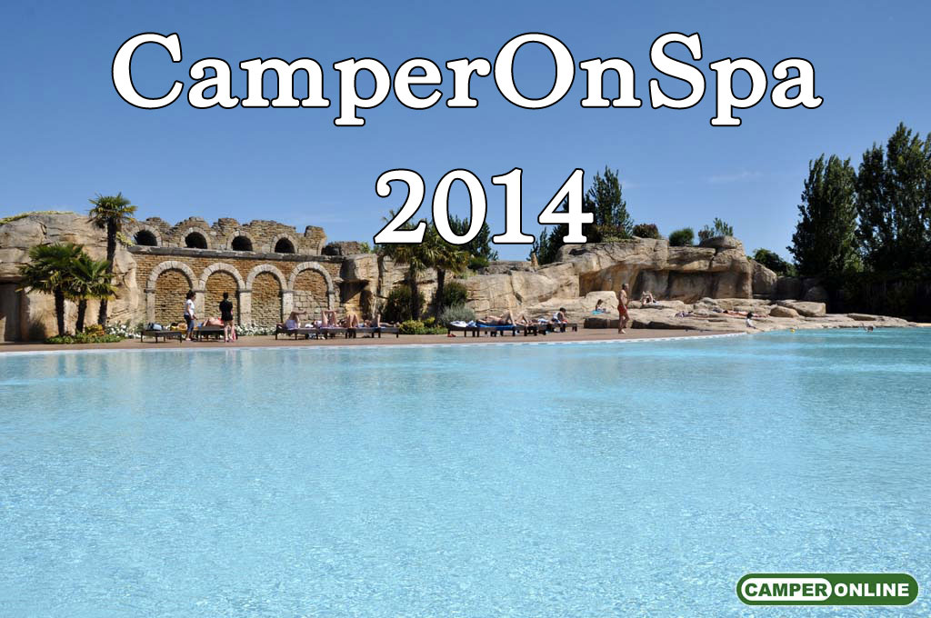 CamperOnSpa-2014-055-Copertina