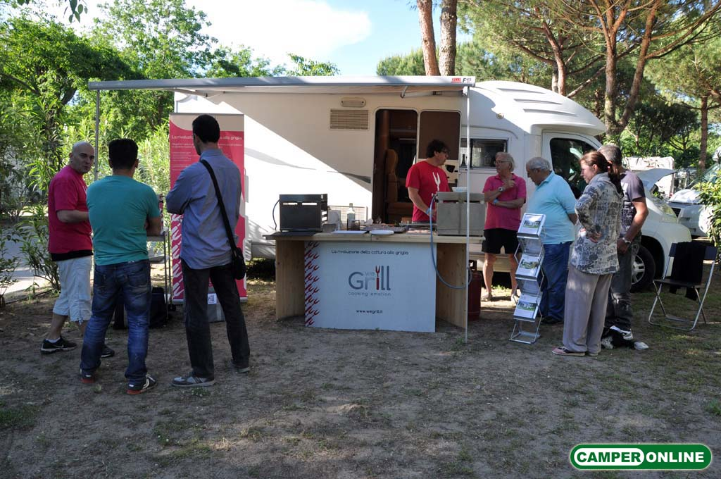 CamperOnSpa-2014-061