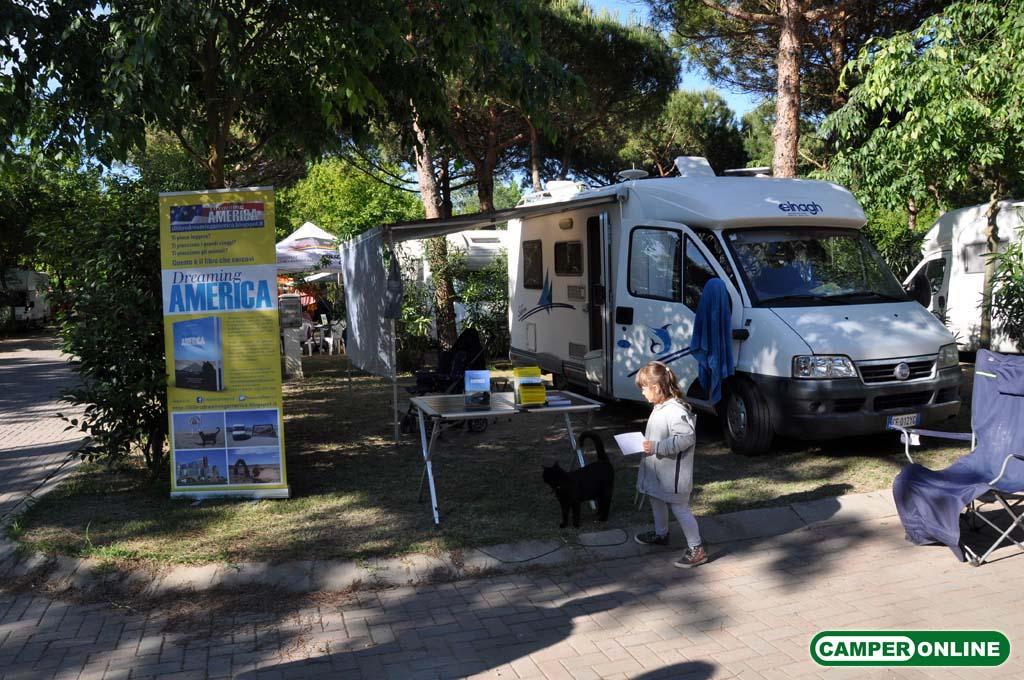 CamperOnSpa-2014-064
