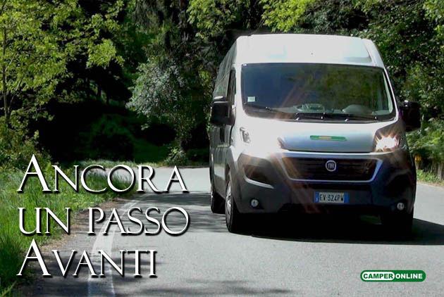 Nuovo_Ducato_