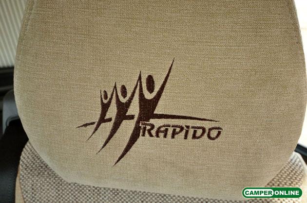 Rapido-803F-054